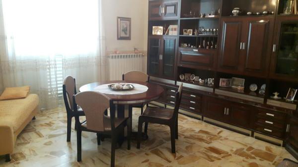 Palazzo / Stabile in vendita a Casandrino, 6 locali, prezzo € 335.000 | Cambio Casa.it