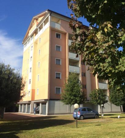 Appartamento in vendita a Udine, 4 locali, prezzo € 125.000 | Cambio Casa.it