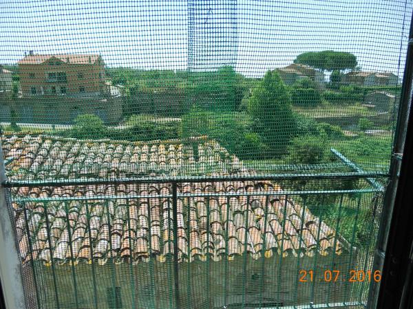 Bilocale Farnese Corso Vittorio Emanuele Iii 10