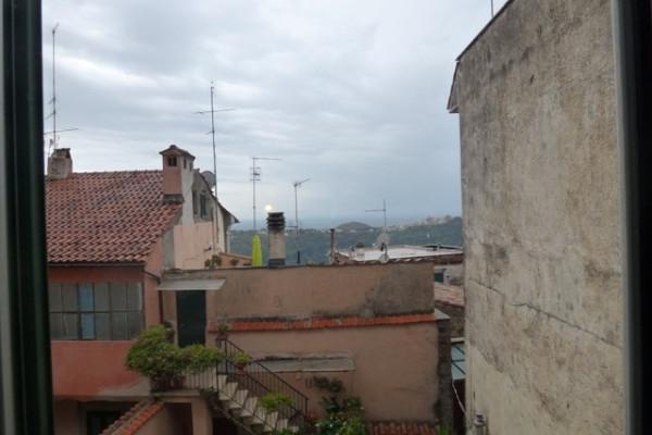 Bilocale Nemi Corso Vittorio Emanuele 5