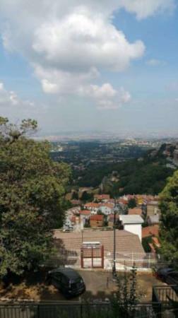 Bilocale Rocca di Papa Viale Madonna Del Tufo 6