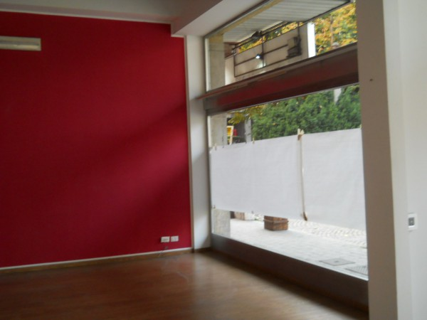 Negozio / Locale in vendita a Como, 2 locali, zona Zona: 5 . Borghi, Trattative riservate | Cambio Casa.it