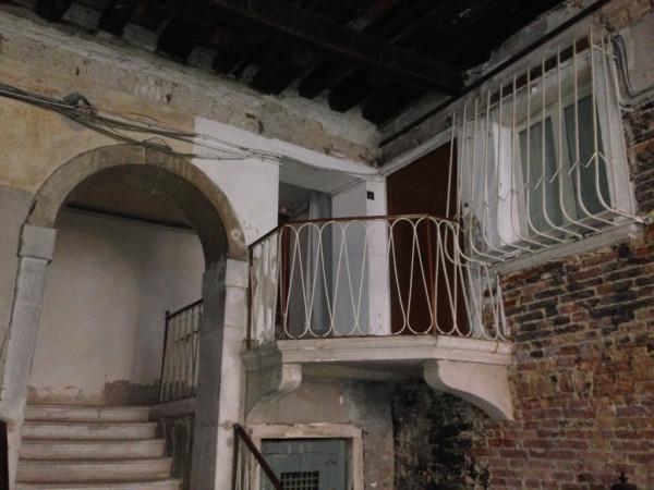 Bilocale Venezia Barbaria De Le Tole 1