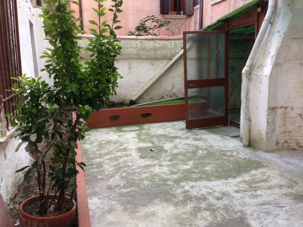Bilocale Venezia Barbaria De Le Tole 10