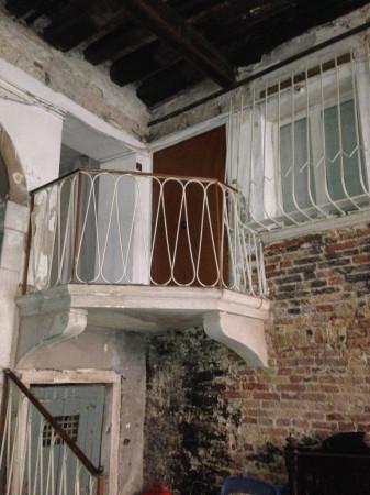 Bilocale Venezia Barbaria De Le Tole 3