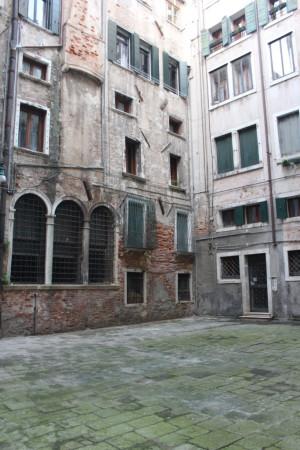 Bilocale Venezia Barbaria De Le Tole 5