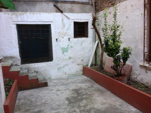 Bilocale Venezia Barbaria De Le Tole 9
