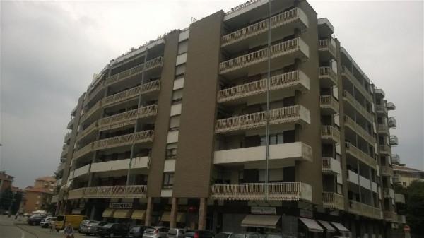 Appartamento in vendita a Banchette, 4 locali, prezzo € 119.000 | Cambio Casa.it