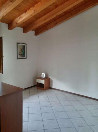 Bilocale Montichiari Via Cornelio 3