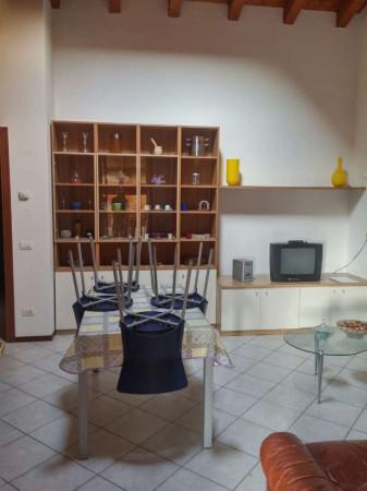 Bilocale Montichiari Via Cornelio 7