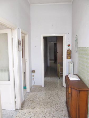 Bilocale San Giorgio a Cremano Via Aspreno Galante 12