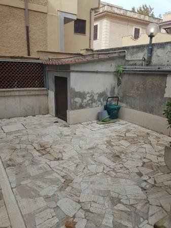 Bilocale Ladispoli Via Duca Degli Abruzzi 10