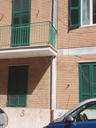 Bilocale Ladispoli Via Duca Degli Abruzzi 9