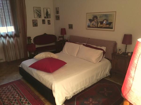 Bilocale Cadoneghe Via Arturo Toscanini 10