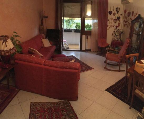 Bilocale Cadoneghe Via Arturo Toscanini 6