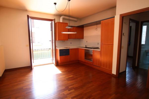 Appartamento in vendita a Arcugnano, 2 locali, prezzo € 78.500 | Cambio Casa.it