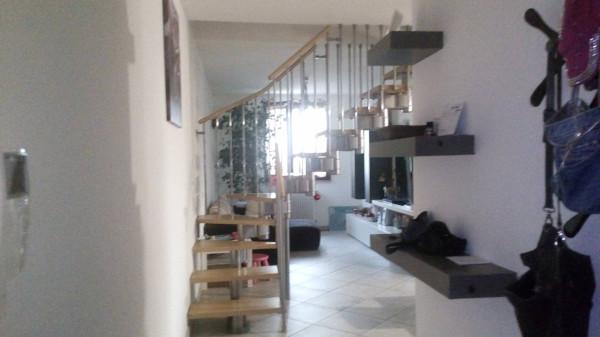 Appartamento in Vendita a Bertinoro Periferia: 4 locali, 120 mq