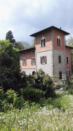 Villa in vendita a Pavullo nel Frignano, 6 locali, Trattative riservate | Cambio Casa.it