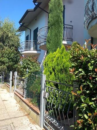 Soluzione Indipendente in vendita a Solarolo, 3 locali, prezzo € 230.000 | Cambio Casa.it