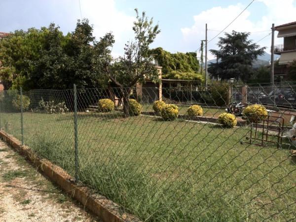 Soluzione Indipendente in vendita a San Giuliano Terme, 5 locali, prezzo € 199.000   Cambio Casa.it