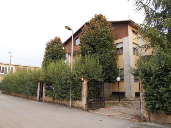 Bilocale Parma Via Cinque Giornate Dell'agosto 1922 2