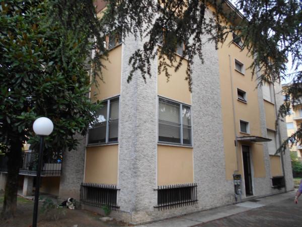 Bilocale Parma Via Cinque Giornate Dell'agosto 1922 3
