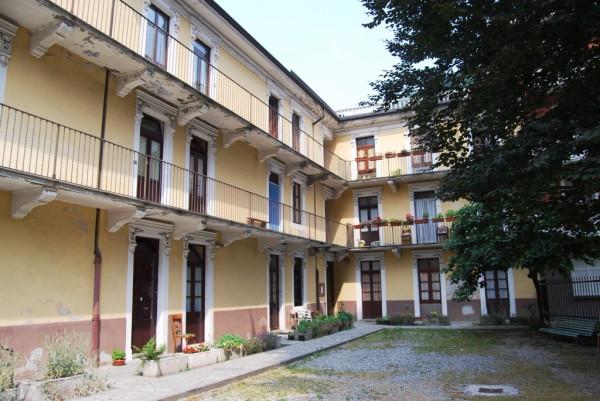 Casa Indipendente Affitto Villar Perosa