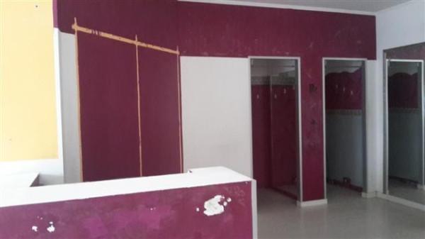 Negozio / Locale in affitto a Roma, 1 locali, zona Zona: 28 . Torrevecchia - Pineta Sacchetti - Ottavia, prezzo € 600 | Cambio Casa.it