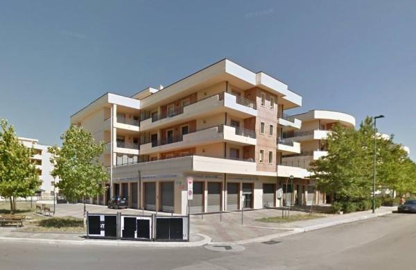 Bilocale Foggia Via Giuseppe Mandara 13