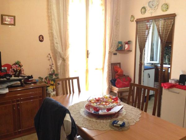 Bilocale Rimini Via Giuliano Da Rimini 1