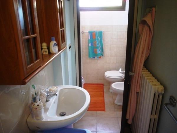 Bilocale Rimini Via Giuliano Da Rimini 11