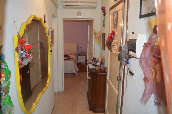 Bilocale Rimini Via Giuliano Da Rimini 13
