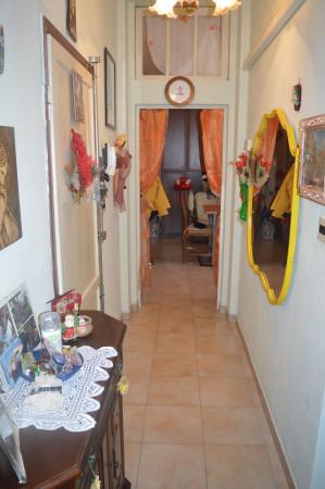 Bilocale Rimini Via Giuliano Da Rimini 4