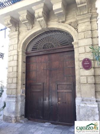Appartamento in affitto a Palermo, 2 locali, prezzo € 700 | Cambio Casa.it