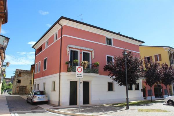 Appartamento in affitto a Pescantina, 3 locali, prezzo € 550 | Cambio Casa.it