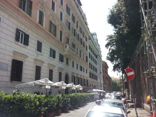 Magazzino in affitto a Roma, 1 locali, zona Zona: 1 . Centro storico, prezzo € 650 | Cambio Casa.it
