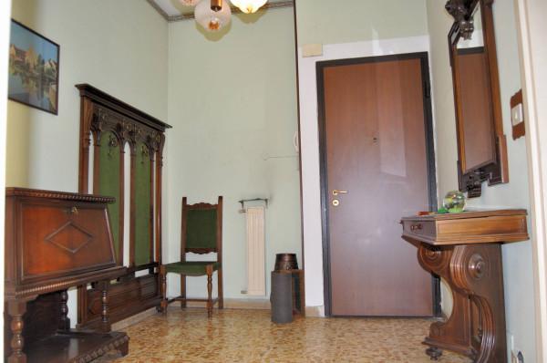 Bilocale Settimo Torinese Via Lazzaro Spallanzani 12