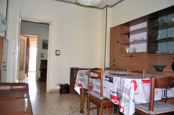 Bilocale Settimo Torinese Via Lazzaro Spallanzani 3