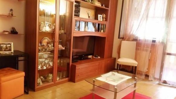 Bilocale Pieve Emanuele Dei Pini, 20090 Pieve Emanuele 2