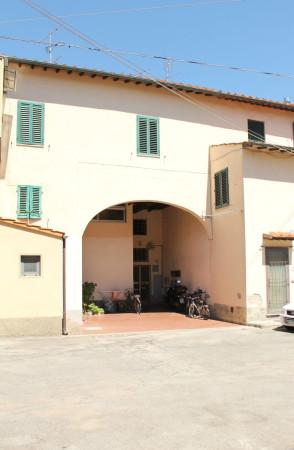Appartamento, Roma, Fontanelle, Castelnuovo, Vendita - Prato (Prato)