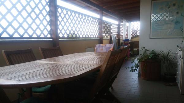 Attico / Mansarda in vendita a Latina, 3 locali, prezzo € 190.000 | Cambio Casa.it