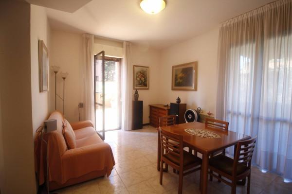 Bilocale Legnano Via Cesare Battisti 10