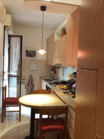 Bilocale Legnano Via Cesare Battisti 3