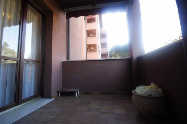 Bilocale Legnano Via Cesare Battisti 4