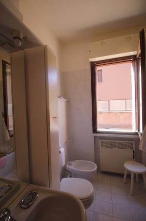 Bilocale Legnano Via Cesare Battisti 7