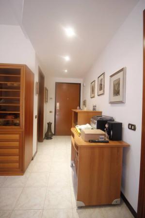 Bilocale Legnano Via Cesare Battisti 9