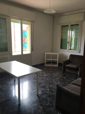 Appartamento in affitto a Castel San Pietro Terme, 4 locali, prezzo € 520 | Cambio Casa.it