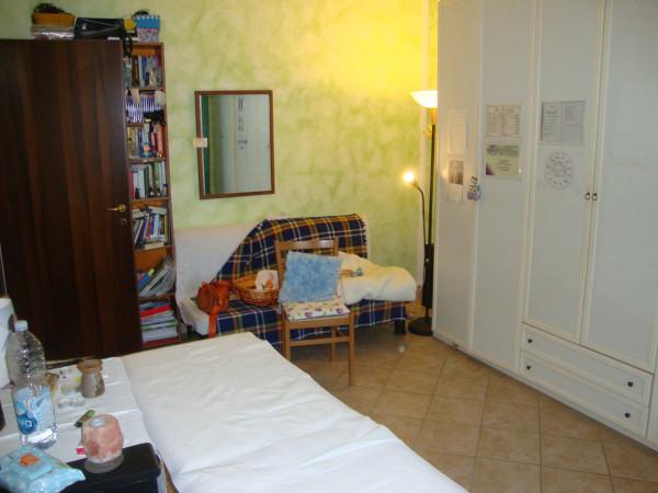 Bilocale Poirino Via Tetto Nuovo 4