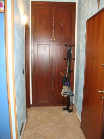 Bilocale Poirino Via Tetto Nuovo 6