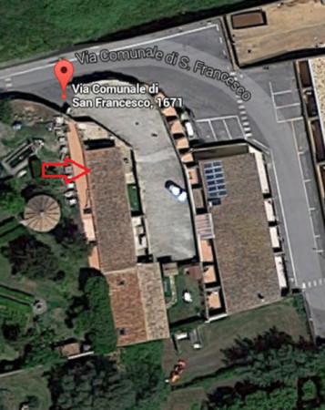 Bilocale Anguillara Sabazia Via Comunale Di San Francesco 3
